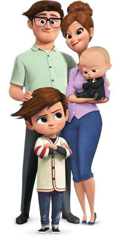 Pin by 𝔇𝔬𝔲𝔵 𝔟𝔬𝔲𝔠𝔥𝔢𝔯 on -CARTOON- | Baby movie, Cute