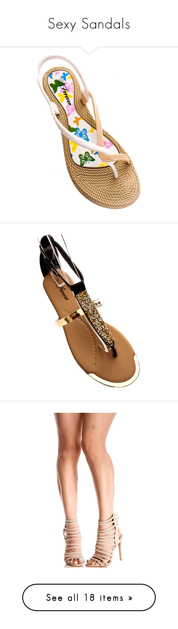 """""""Sexy Sandals"""" by snow-75 ❤ liked on Polyvore featuring shoes, sandals, pumps, nude high heel pumps, nude pumps, nude suede shoes, open-toe pumps, suede pumps, boots and over the knee lace up boots"""