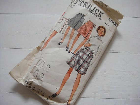 https://www.etsy.com/fr/listing/459667994/butterick-dames-kilt-motif-5006-taille?ga_order=most_relevant