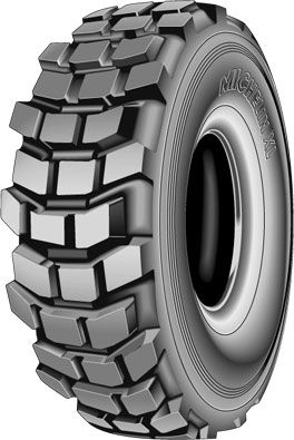 Serious Michelin Xl Tire With Images Truck Accesories Truck