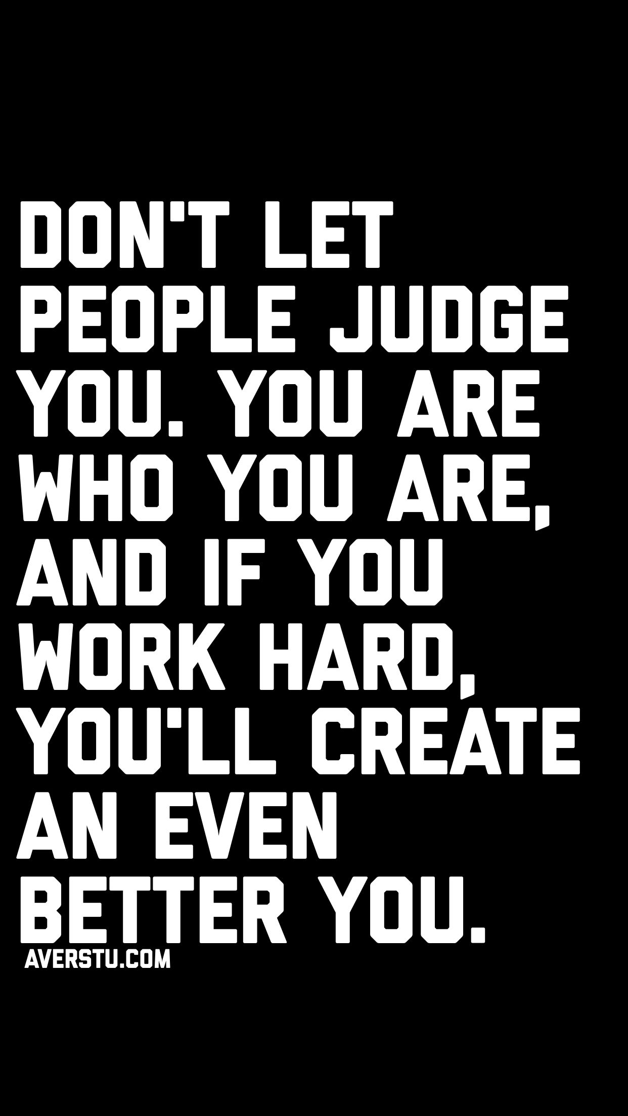 1200 Motivational Quotes Part 2 The Ultimate Inspirational Life Quotes Inspiring Quotes About Life Be Yourself Quotes Motivational Quotes