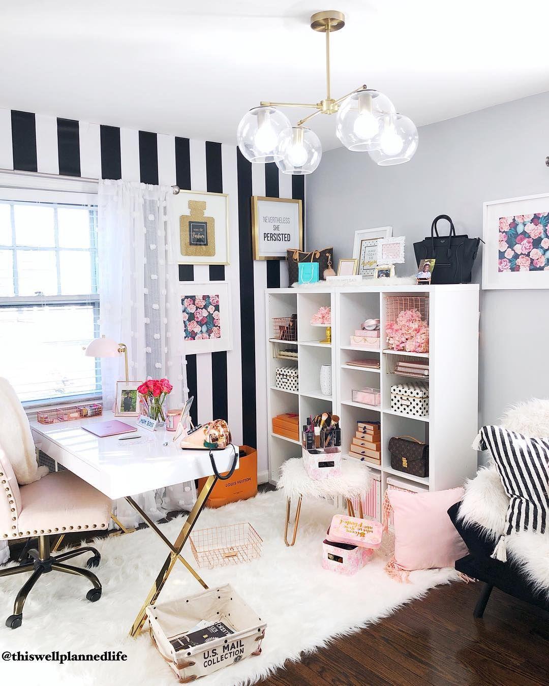 Home Design Ideas Instagram:  On Instagram : Mom Cave