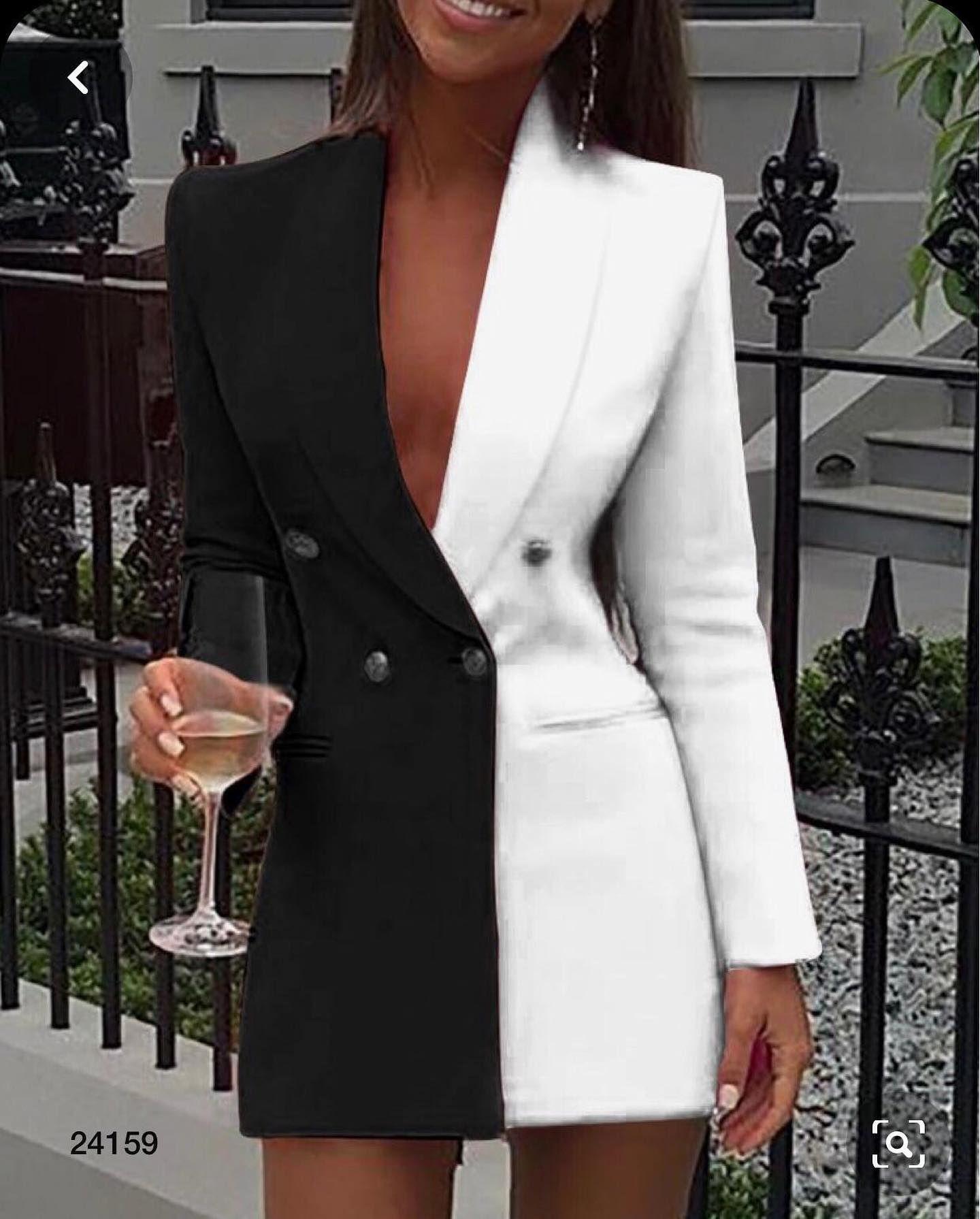 2020 En Sik Ceket Elbise Modelleri Alimli Kadin Elbise Modelleri Elbise Kadin