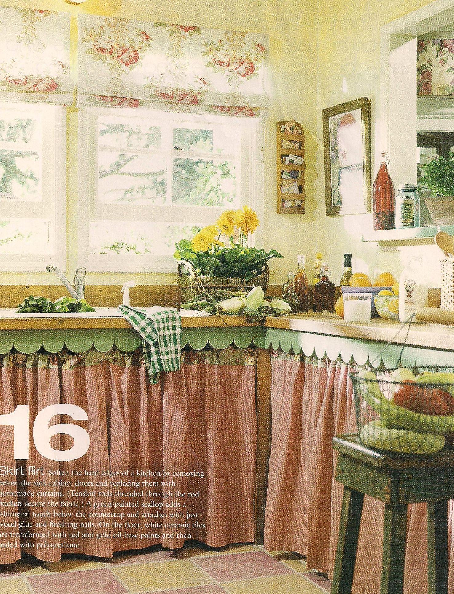 Moderno Muebles De Cocina Barnwood Inspiración - Ideas de Decoración ...