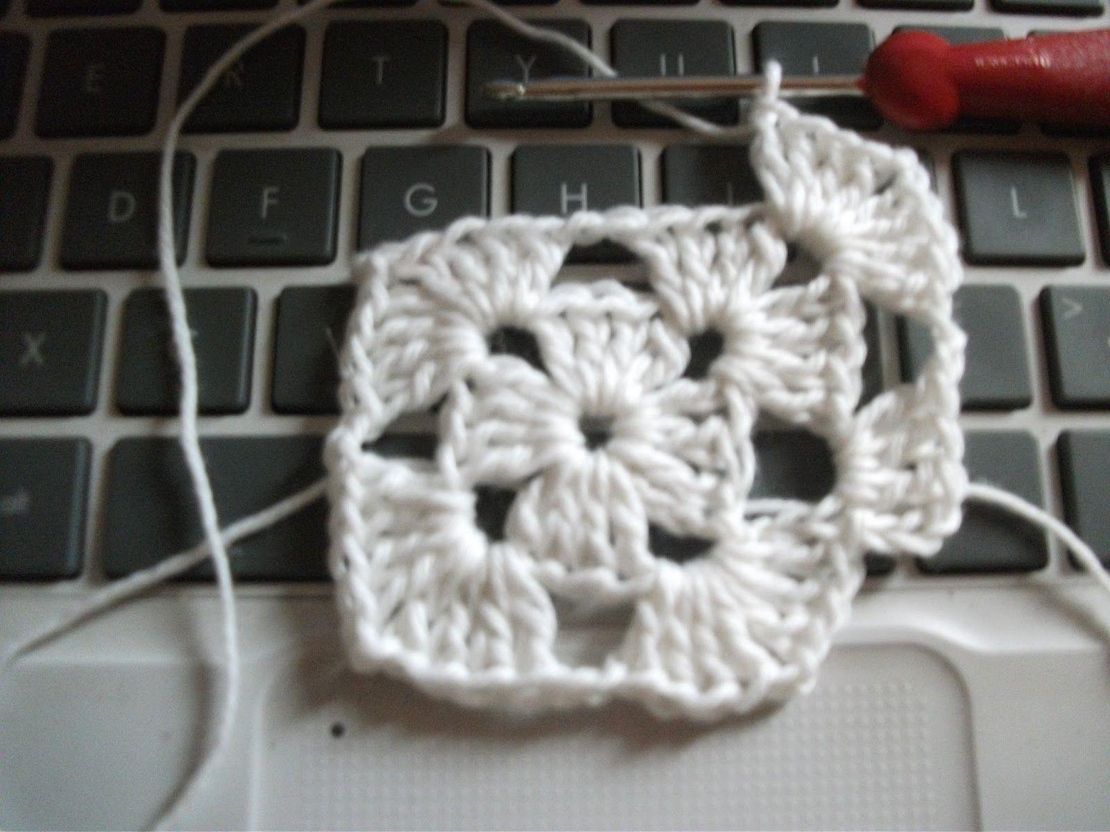 DSCF2288.JPG (1600×1200) | crochet | Pinterest | Chaleco crochet ...