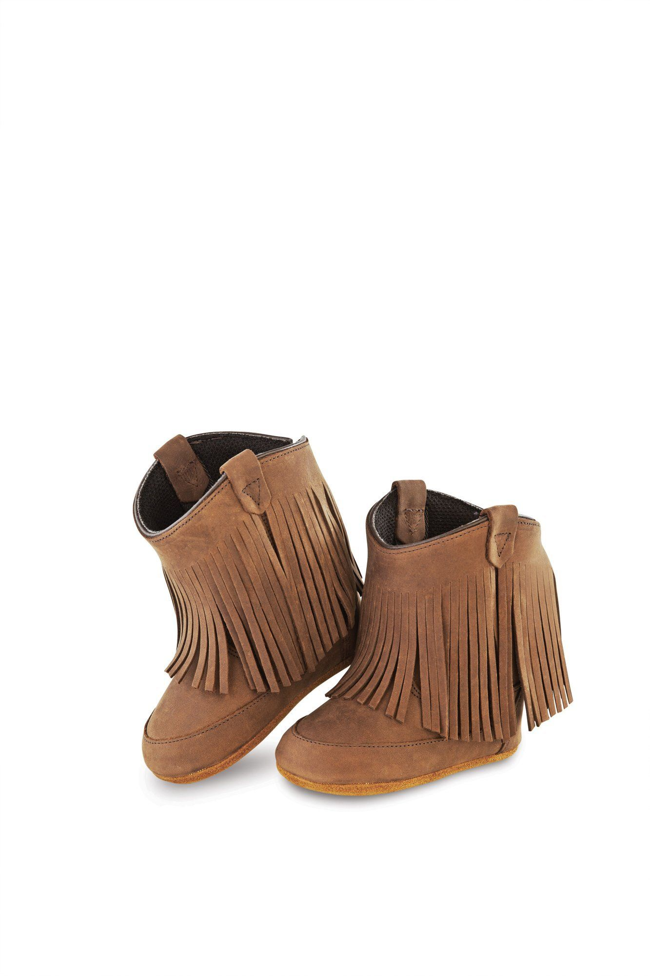 Girl cowboy boots, Toddler girl shoes