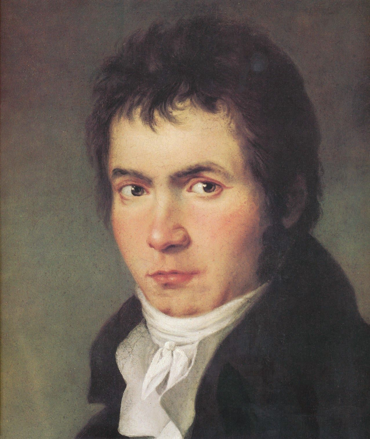 Musiclassical Notes Beethoven Symphony No 5 In C Op 67 Re Menor