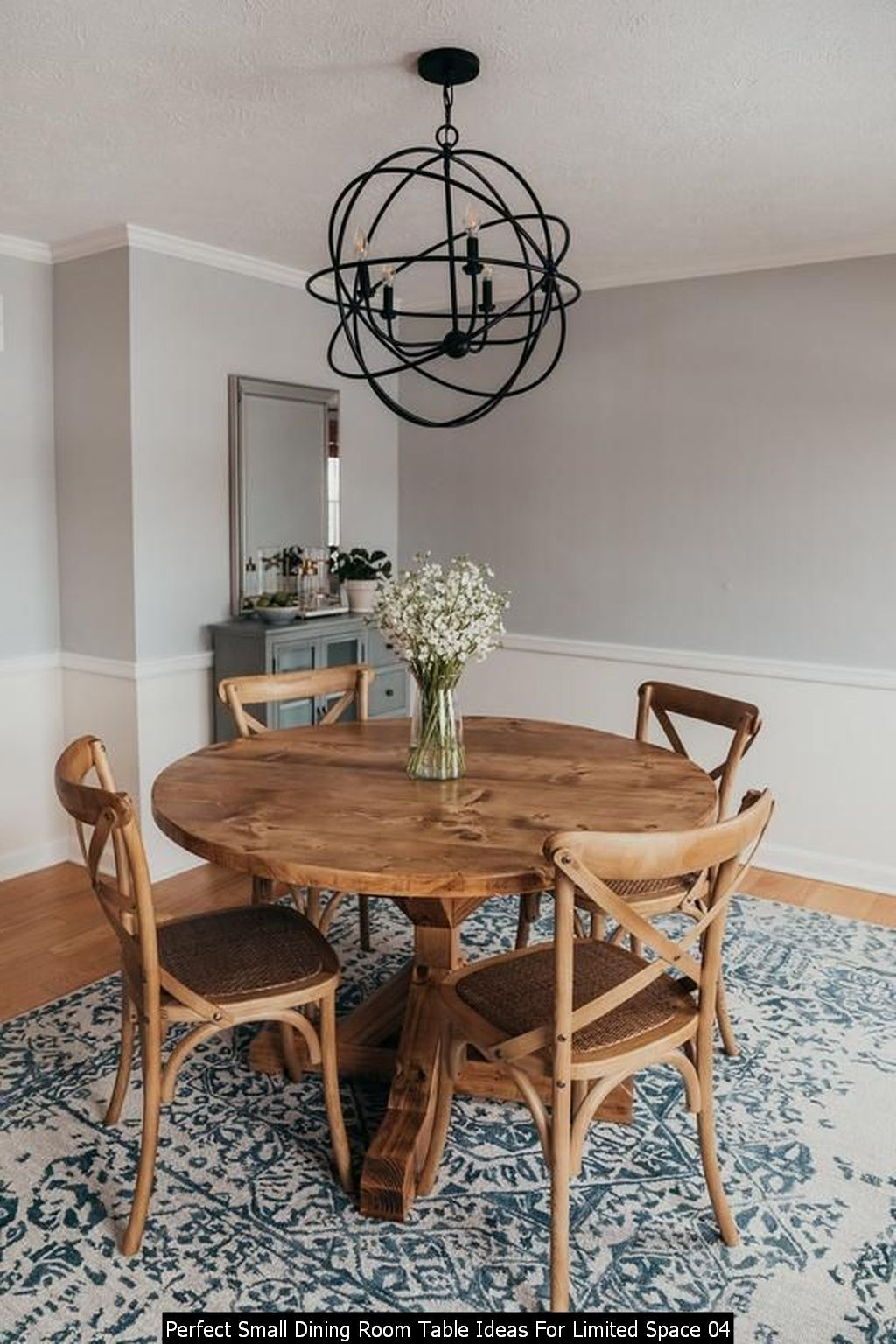 30 Perfect Small Dining Room Table Ideas For Limited Space Small Dining Room Table Dining Room Small Dining Room Table Decor