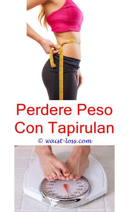 suggerimenti rapidi per la perdita di peso dopo la gravidanza