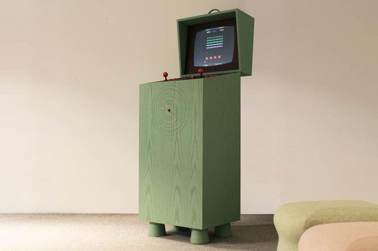 Love-Hulten-custom-arcade-20