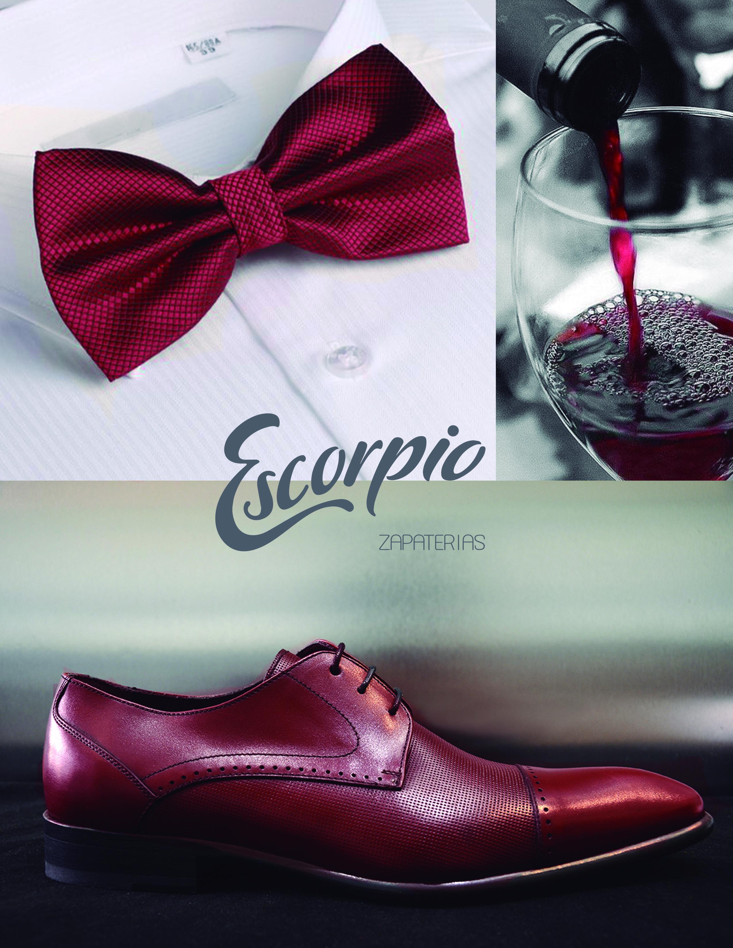 Para una ocasión especial #escorpio #amor #cena #vino #estilo
