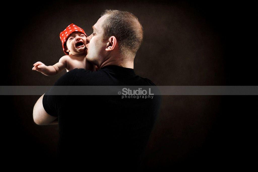 Fathertime www.studiol.gr