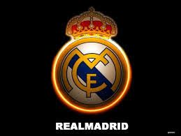 Logo real madrid terbaru naldi pinterest logo real madrid logo real madrid terbaru voltagebd Images