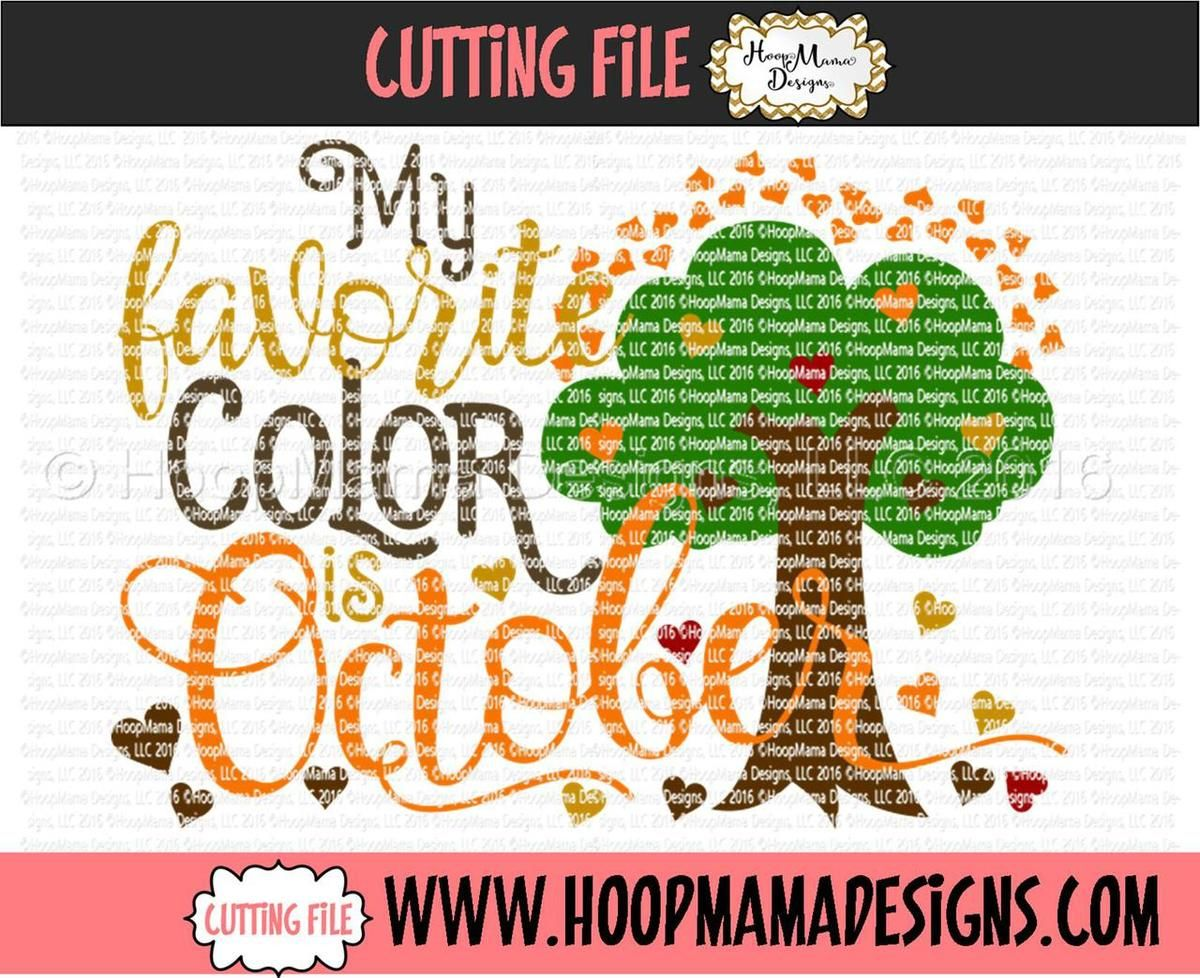 Pin On Svg Designs For Silhouette And Cricut Christmas Svg Easter Svg Halloween Svg Baby Svg