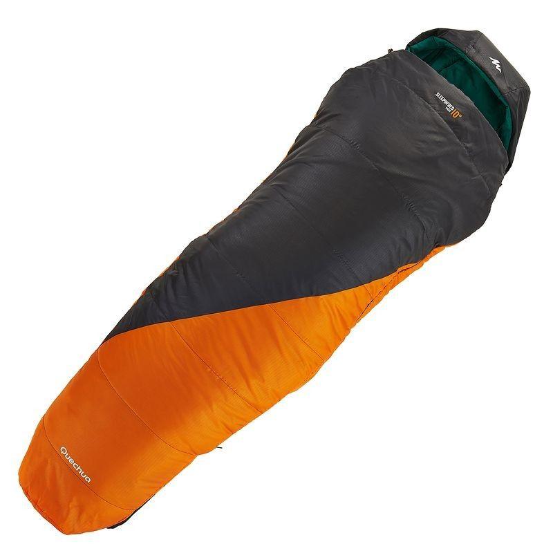 Kamp Sleepin Bed 10 Light Spor Urunler Spor Giyim
