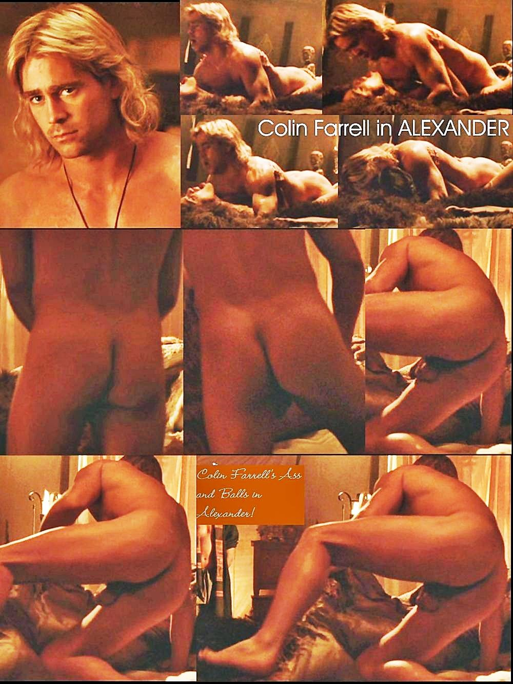 colin-farrell-full-naked-rekha-indian-actress-nacked