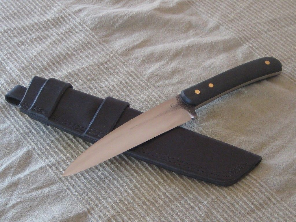 large modern seax 400 knives pinterest modern knives and large modern seax 400