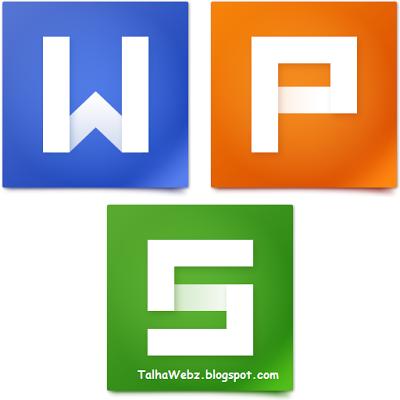 Download WPS Office + PDF v9.2 Final Apk   Wps, Lettering, Pdf