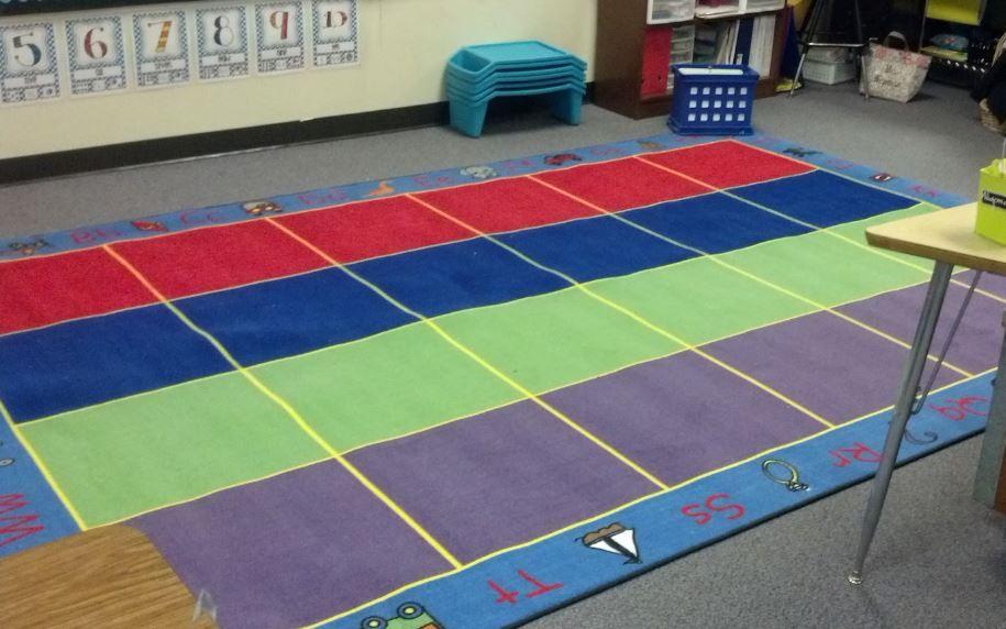 Classroom Rugs Kid Friendly Designs Classroom Rug Classroom Carpets Rugs