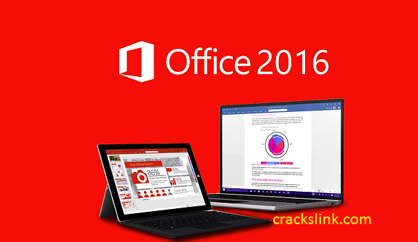microsoft office 2016 plus keygen