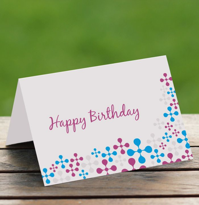 Printablefoldablebirthdaycards Wife Birthday Card Pinterest