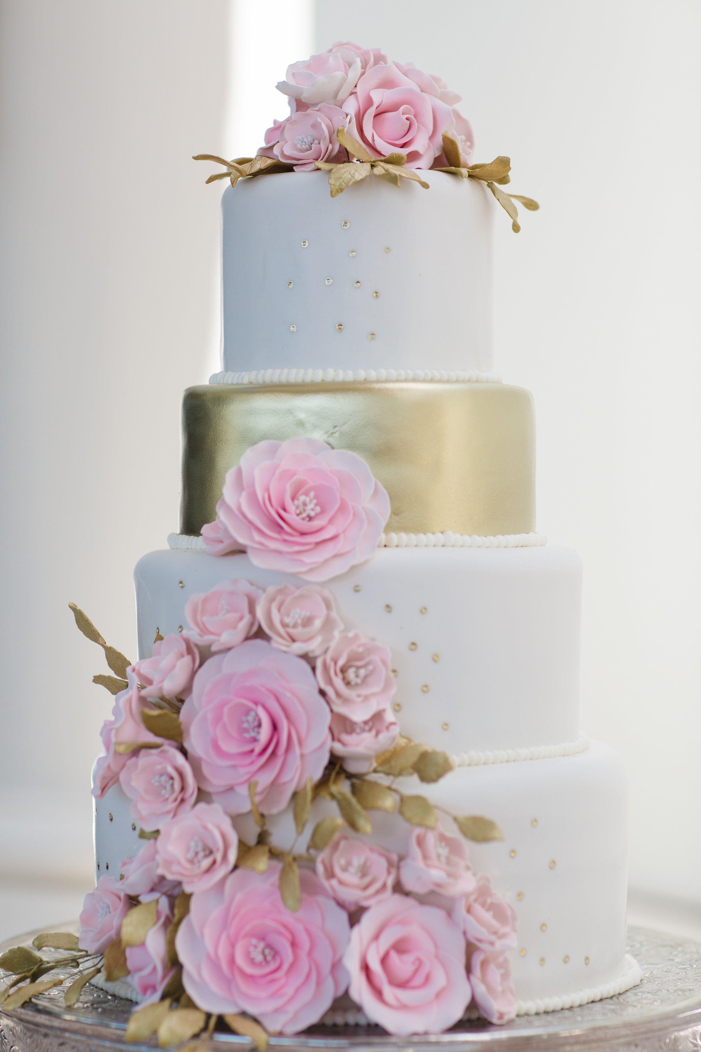 Monarch Beach Resort, Blush Palate, Bride, Groom, Wedding ...