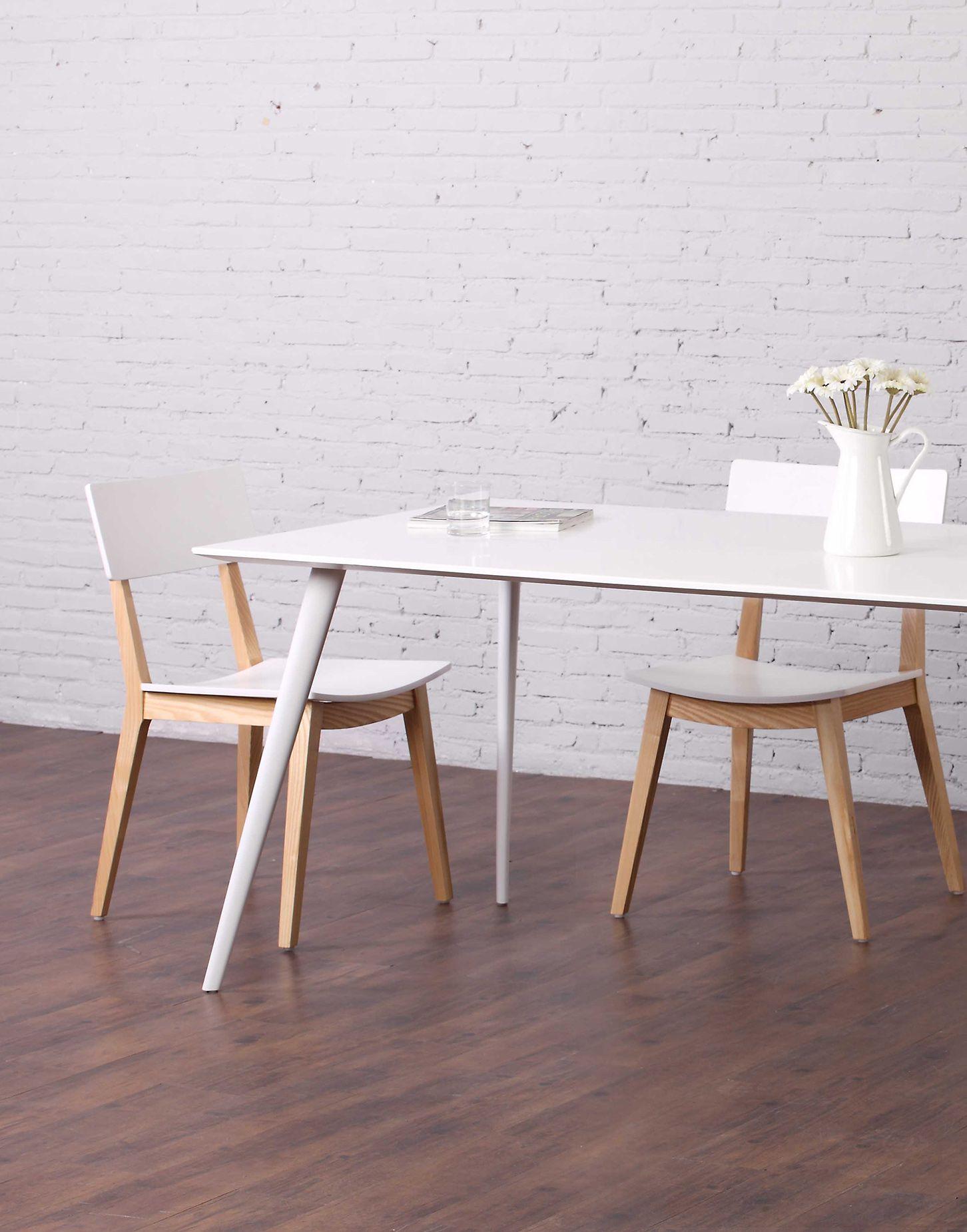 Pin Von Octopus Auf Tische Stühle Octopus Möbel Tisch Und Tisch