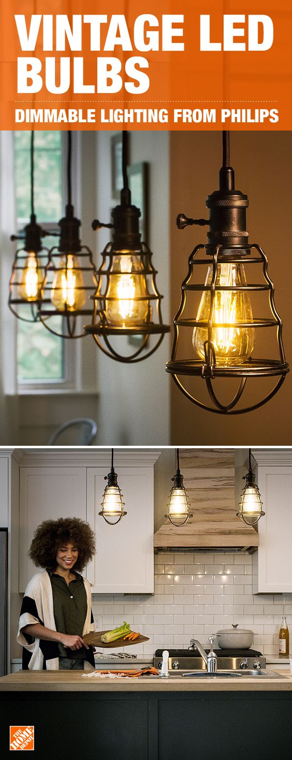 Perfect For An Exposed Socket Or Open Fixture These Iconic Edison