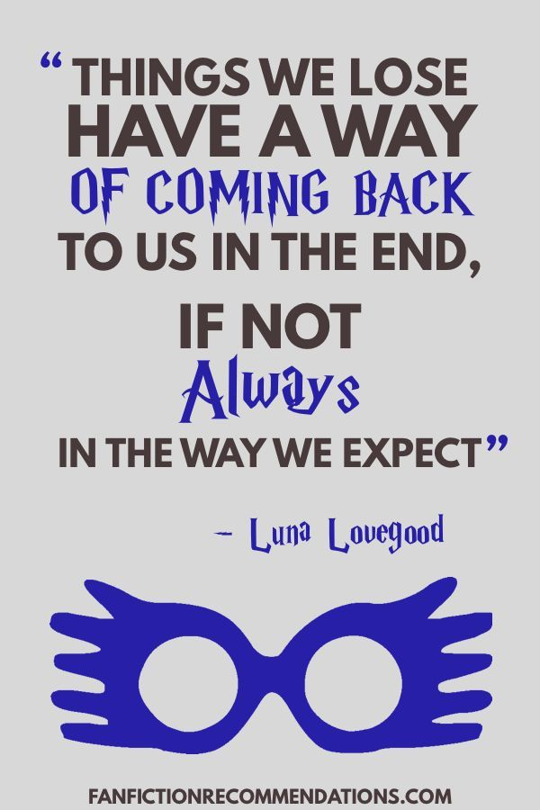 Photo of 37 Harry Potter Quotes Every Potter Fan Has to Know – Fanfic…