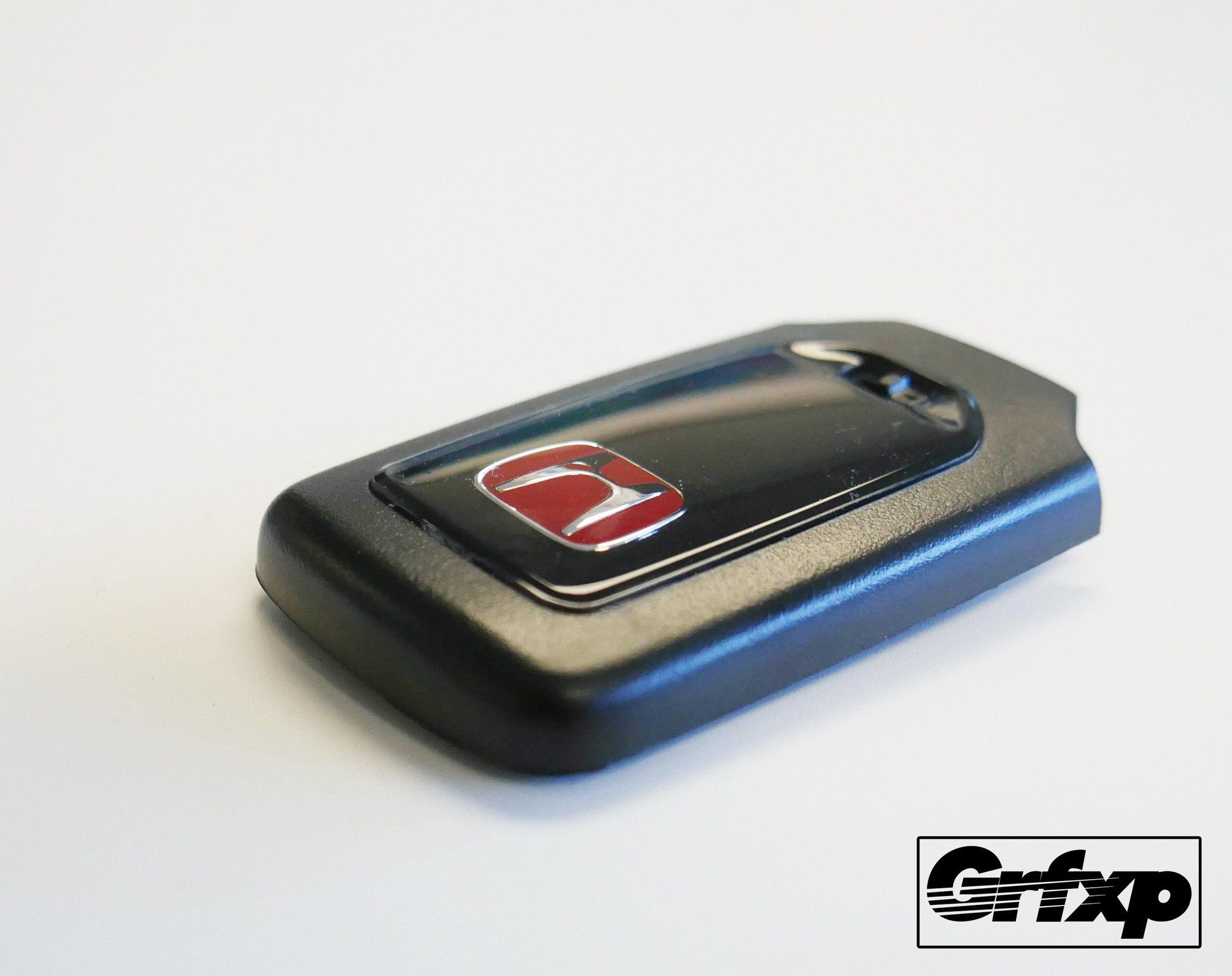 2014+ JDM Honda Smart Key Fob Back Cover Jdm, Smart key