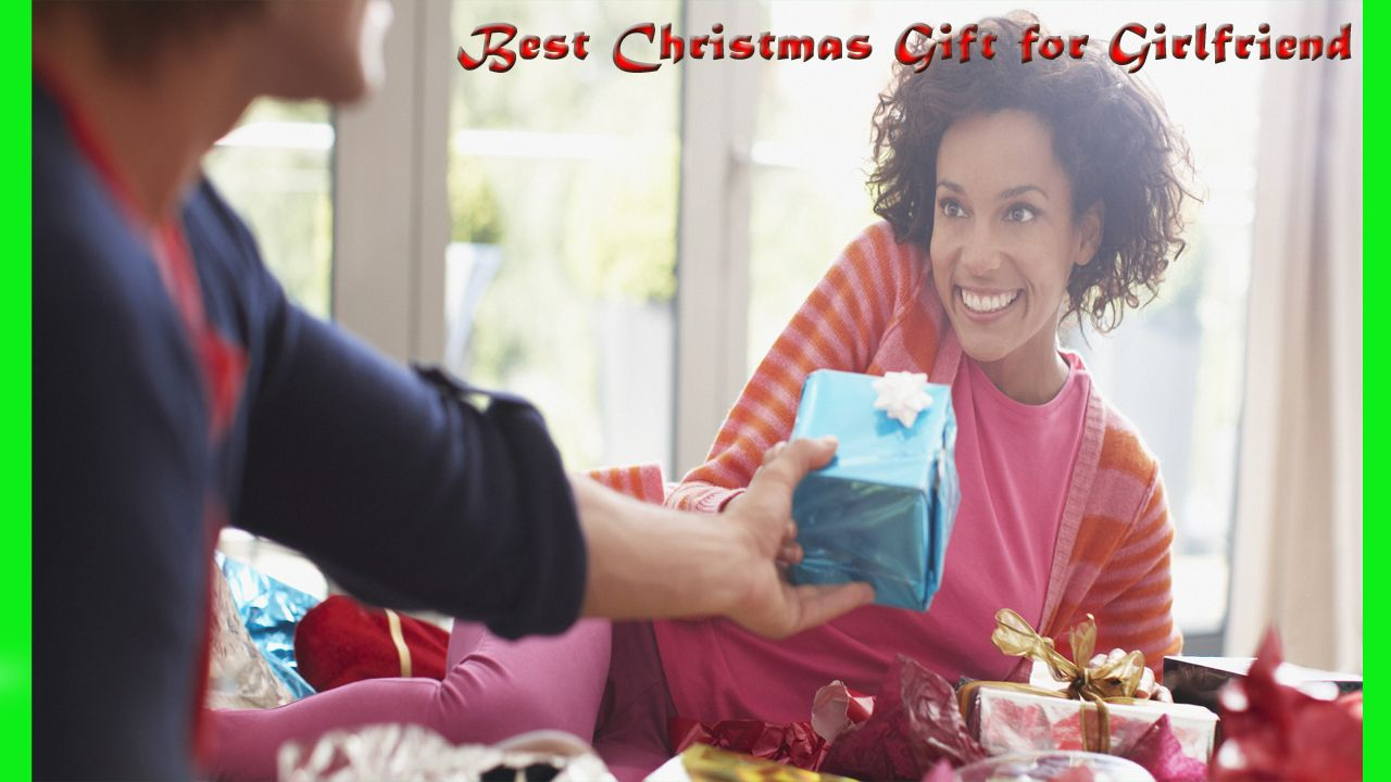 Best Christmas Gift For Girlfriend http://christmasgiftideas.me/best ...