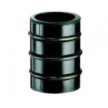 Tweco Style 34 Series Insulator 5 Per Pack Price: AU$12.50