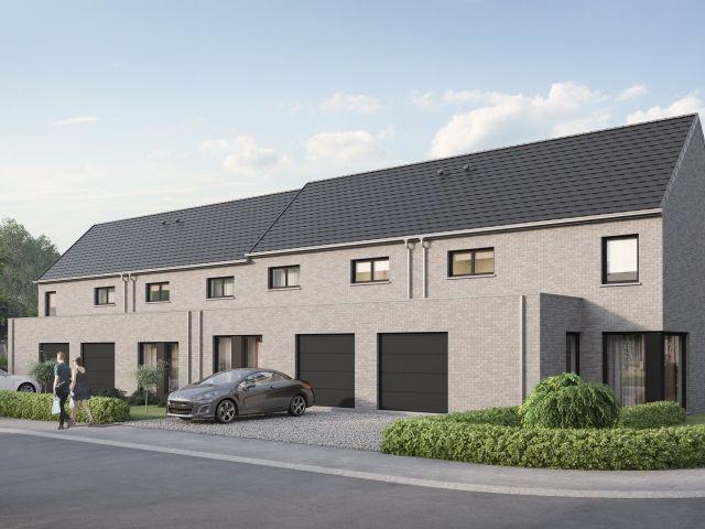 Nouvelle construction u2022 maison moderne u2022 wwwblavierbe # liviosbe