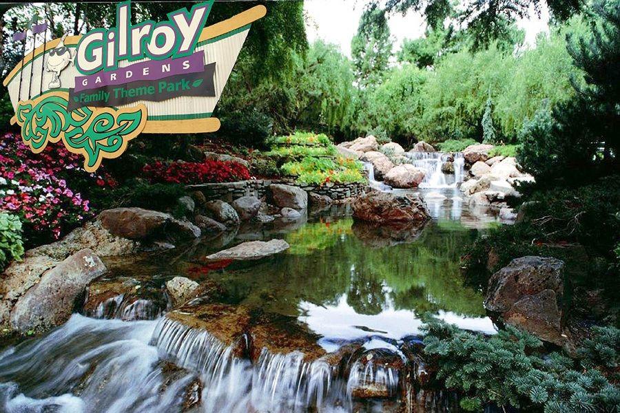 5035191a469ac6852ec0583453cf7a5e - Gilroy Gardens Family Theme Park Tickets