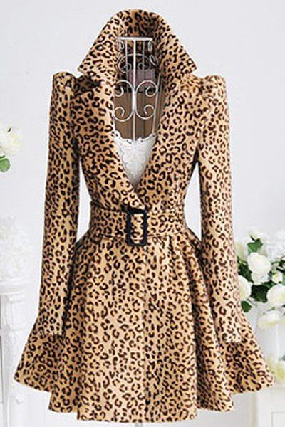 8f19eb3742de I just found this online. Price  12.49 How do you buy a coat for ...