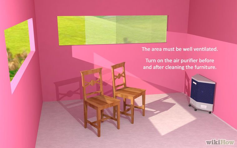 Remove Mold from Wood Furniture. Remove Mold from Wood Furniture   Remove mold  Wood furniture and