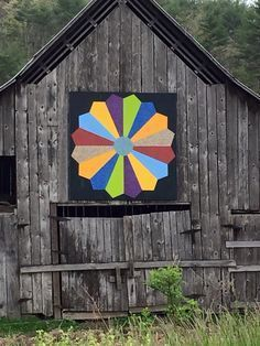 What are Barn Quilts? | Barn quilts, Barn and Stitch : quilt barn signs - Adamdwight.com