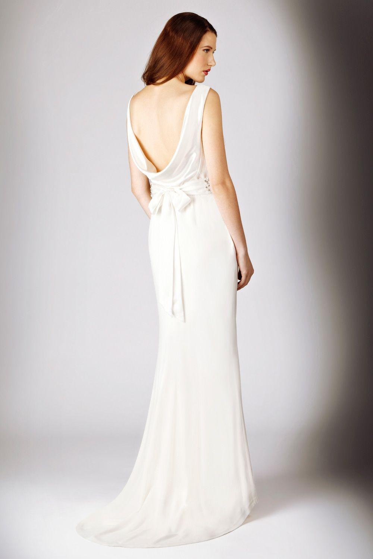 Nice dresses for wedding  HEDVIG MAXI DRESS  Future Mrs Stone  Pinterest  Clothing