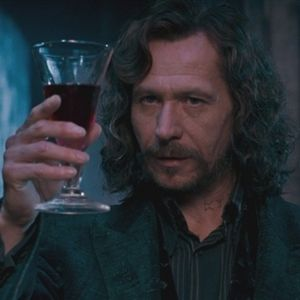 Siriusly Wishing You A Happy Birthday
