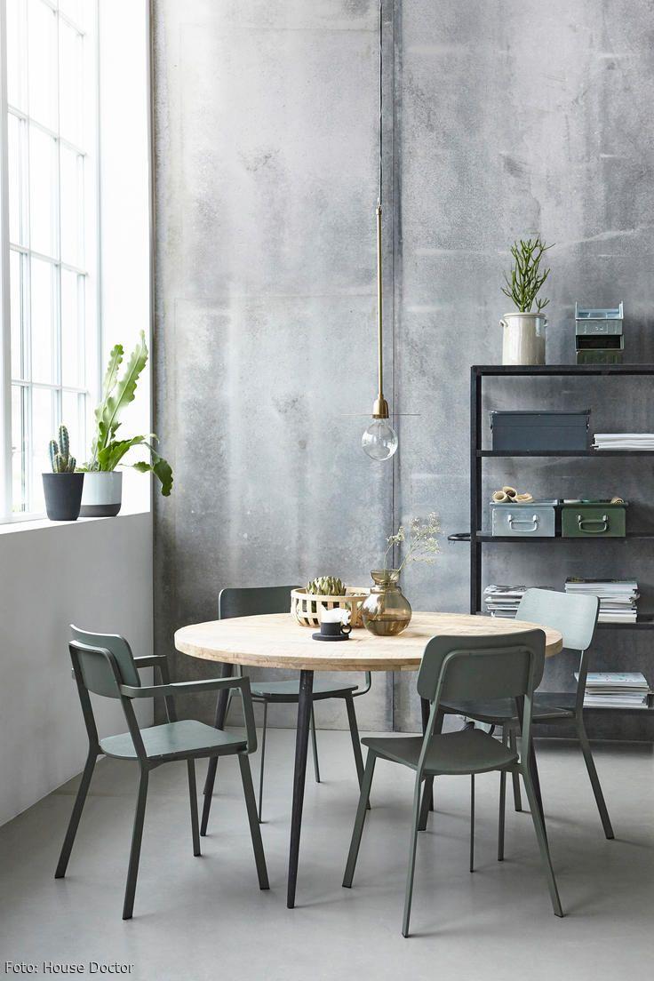 Loft Style | Pinterest | Nüchtern, Blumentöpfe und Kühler