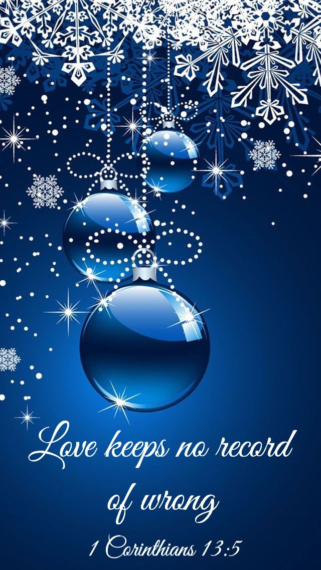 Top 20 Merry Christmas HD Wallpapers For Smartphones (iPhone U0026 Android)