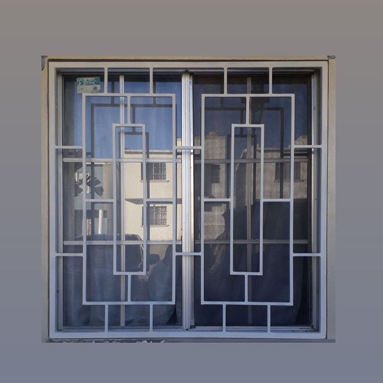 Pin By Chandan On Balcony Grill Design In 2020 Window Grill Design Modern Window Grill Design Home Window Grill Design