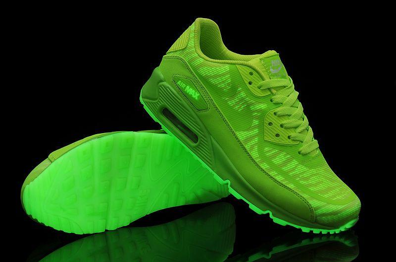 Pin on Hot Girls !! Lovin Sneaker