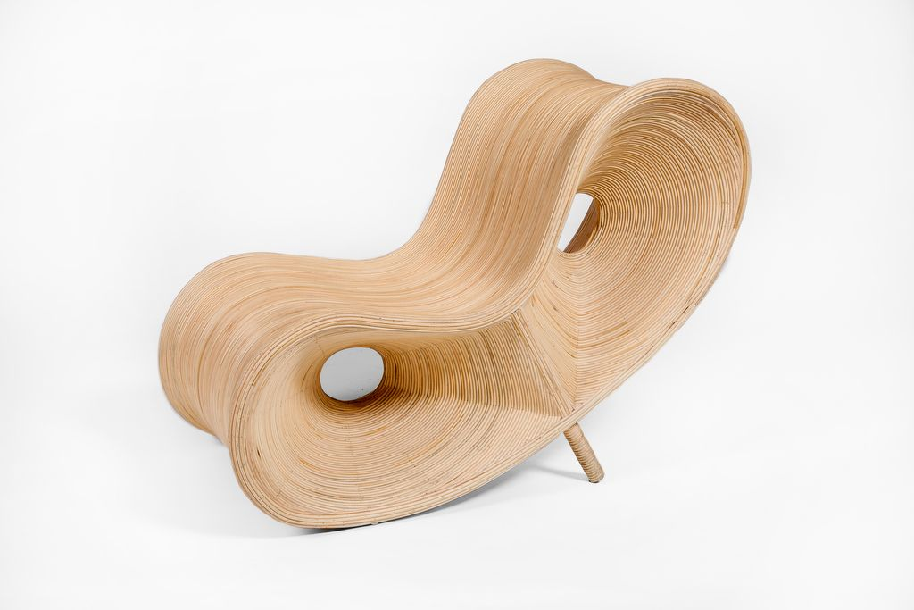 Stoel rotan top stoel met rotan wit with stoel rotan finest