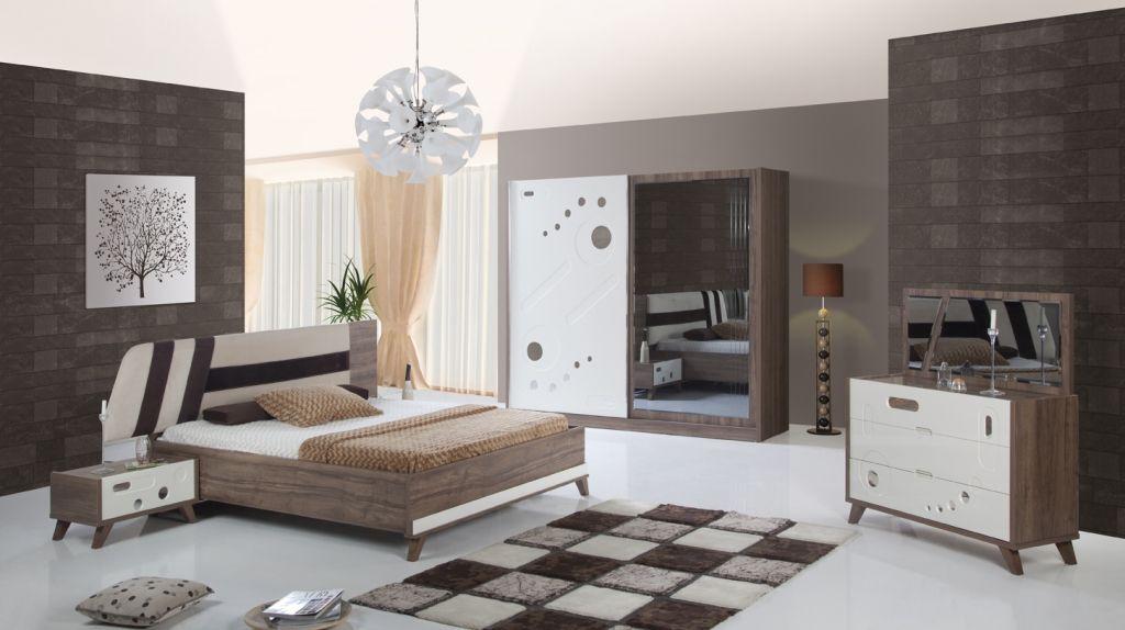 Bedroom Furniture Uk, Modern Furniture, Modern Bedroom Design, King Beds, Bedroom  Sets