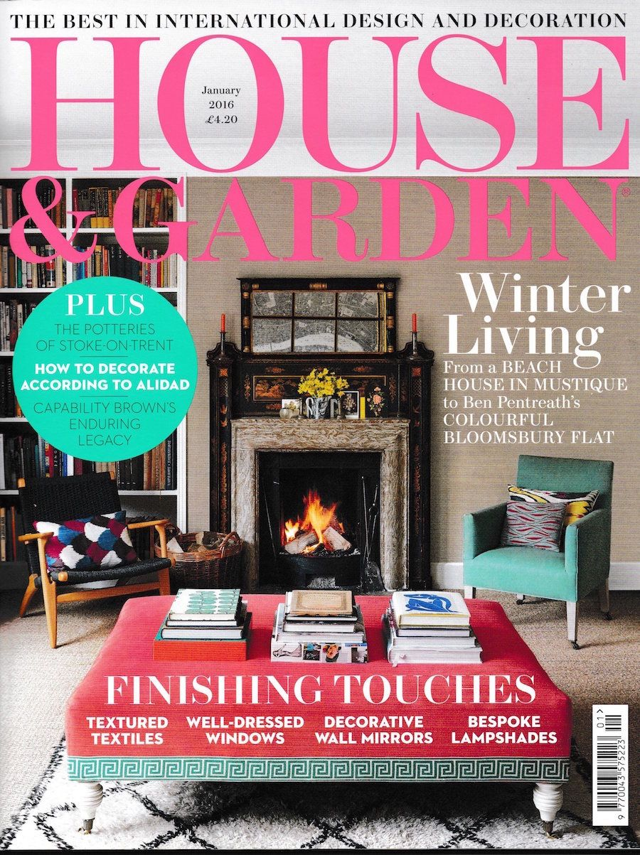 Top 100 Interior Design Magazines You Must Have Full List Interior Design Magazine Interiors Magazine Home Decor