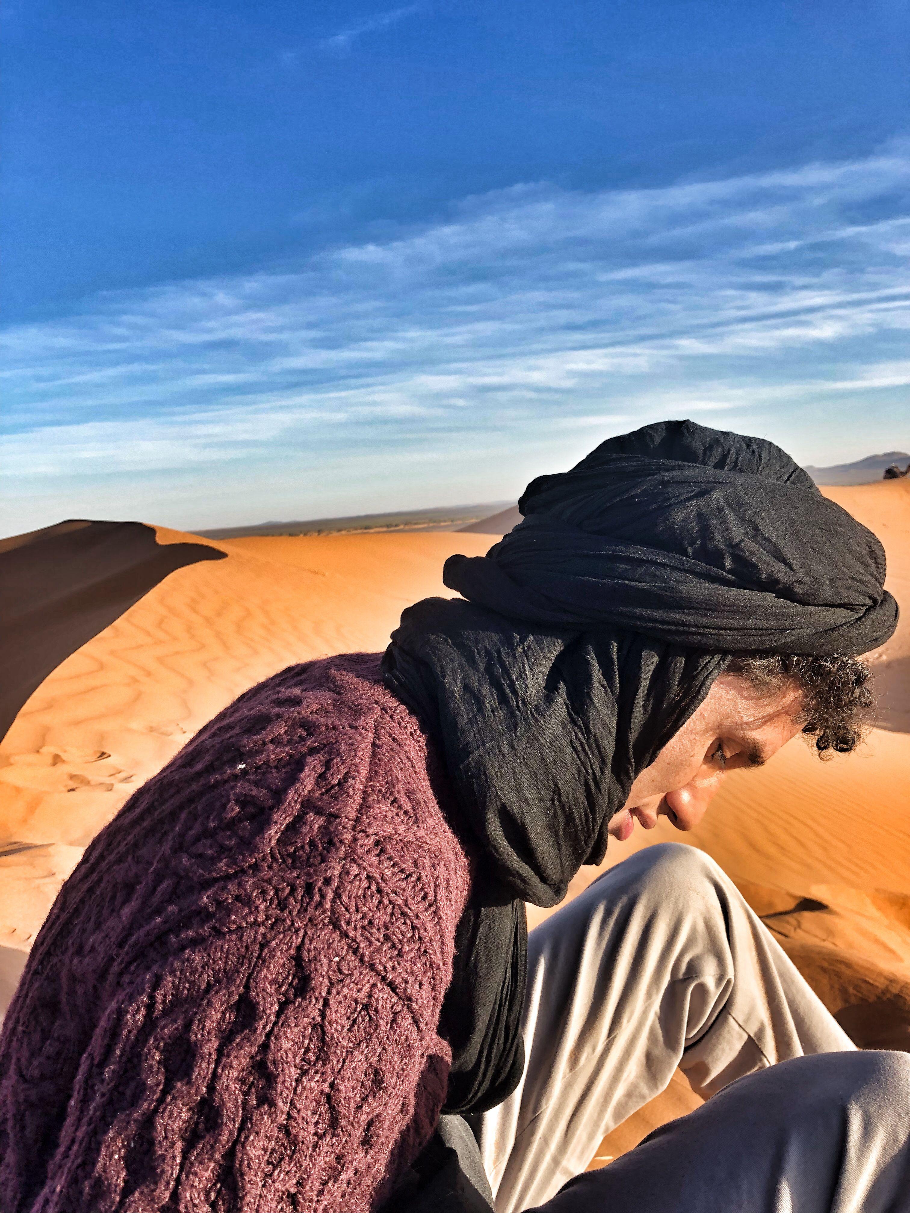 Marokkoreisen Marokkokleidung Marokkodeko Marokkophotographie Marokkobilder Marokkomalen Marokkoeinrichtu Marokko Reisen Marrakesch Marokko Marokko