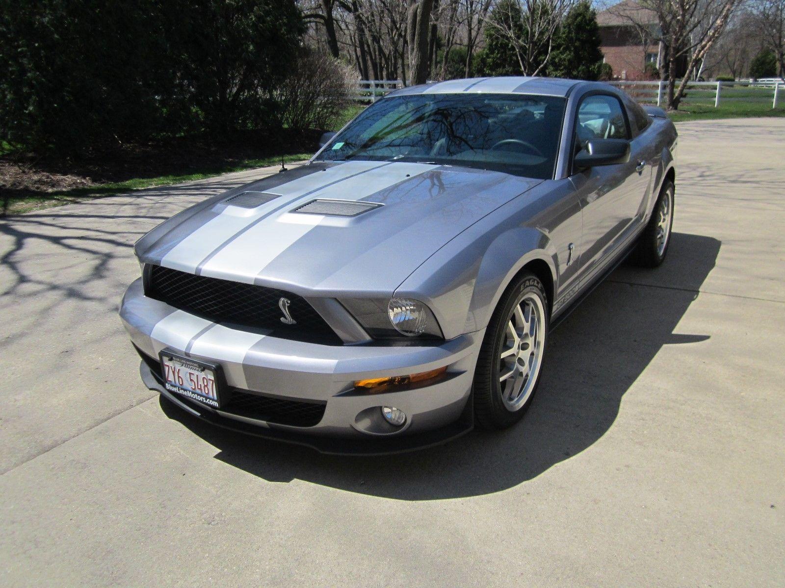 Mustang V6 Premium 2dr Convertible