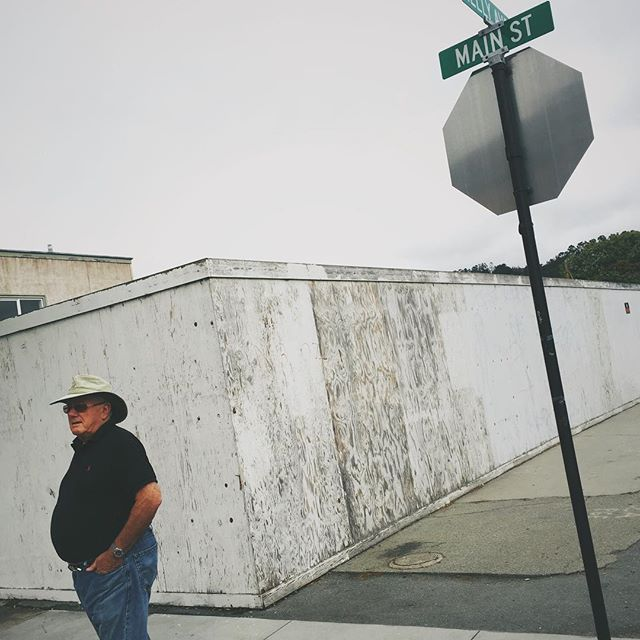 'Subplot' Half Moon Bay California USA September 2015 #iphoneonly #VSCOcam