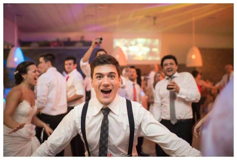 #wedding #celebration #party